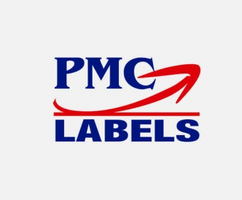 PMC LABELS