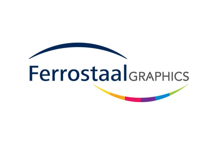 FERROSTAAL GRAPHICS